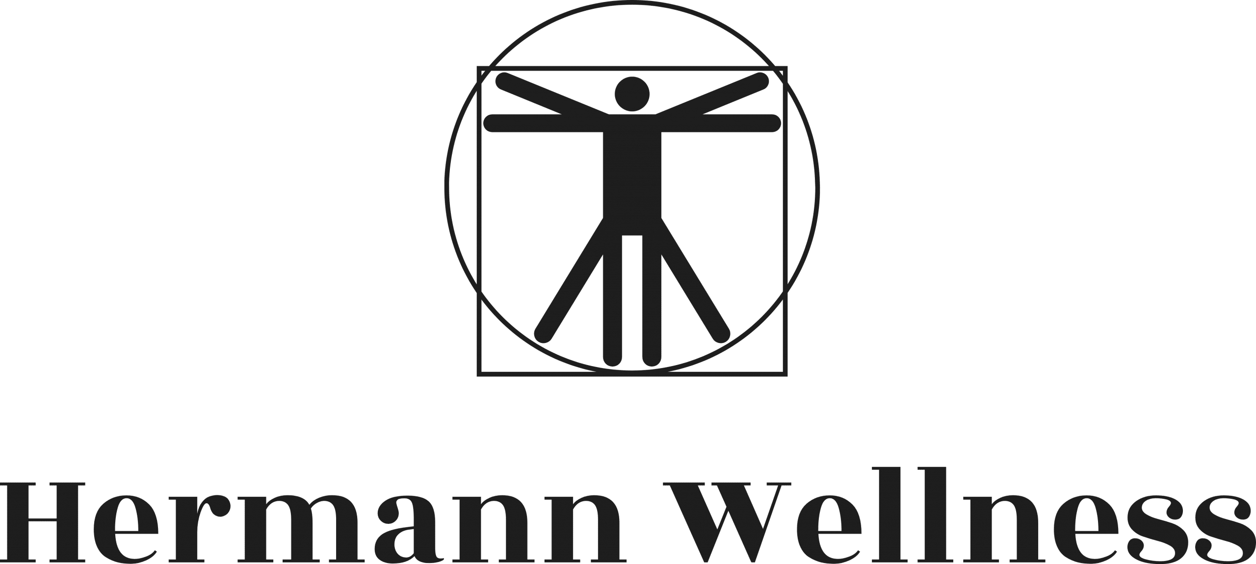 Hermann Wellness Bloomington, IL